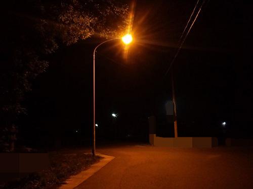 ナトリウム灯.JPG