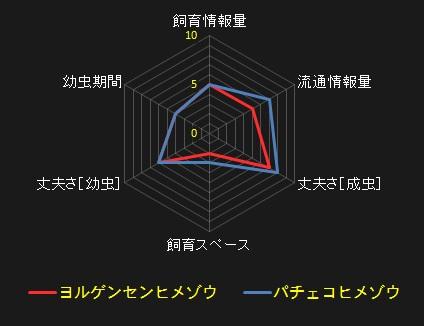 ヒメゾウカブト.jpg