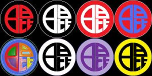 ロゴ達.png