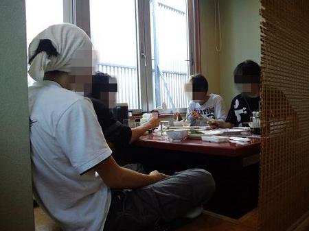 2011 08 21_2160.JPG