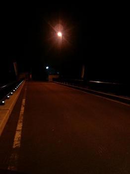 ○○橋.JPG