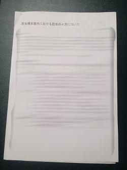 CA3I0780.JPG