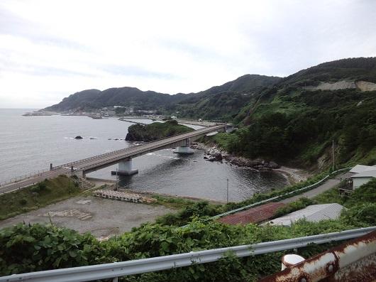 小泊岬.JPG