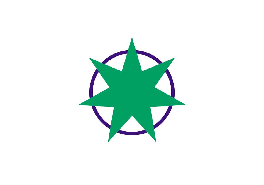 青森市章.png
