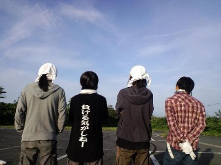 2010 07 27_12851.jpg